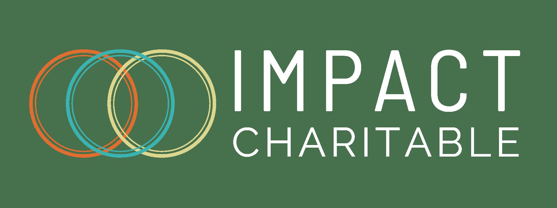 Impact Charitable