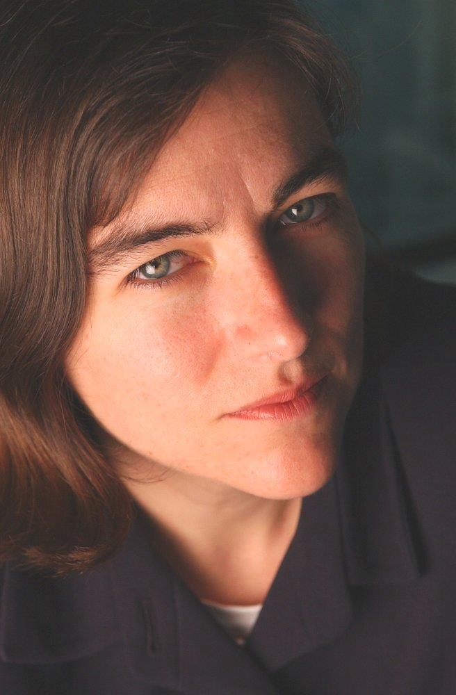 Sondra Greene